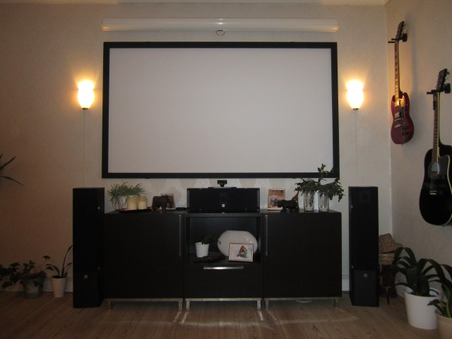 Min htpc/projektor stuebio   recordere.dk forum   side 1