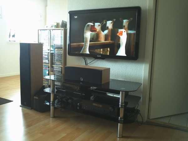 vis mig dit tv hifi m bel forum side 18. Black Bedroom Furniture Sets. Home Design Ideas