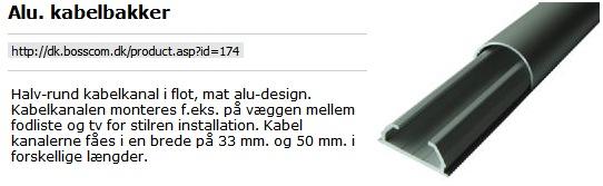 Den Blå Avis VEST 02 2012 by Grafik DBA issuu