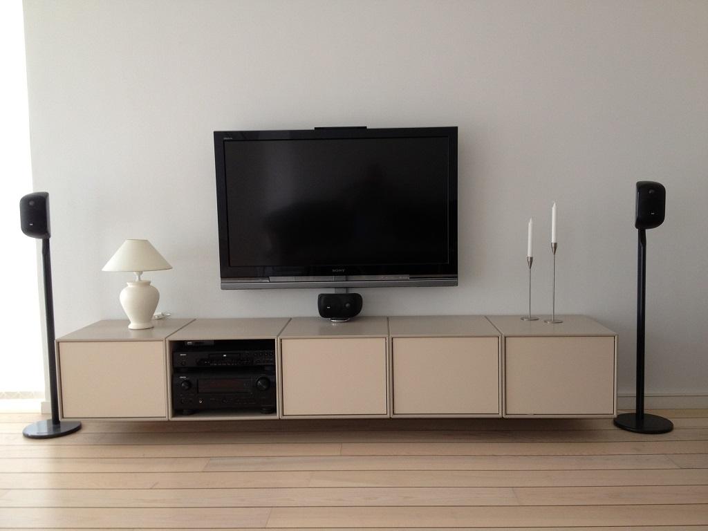 vis mig dit tv hifi m bel forum side 23. Black Bedroom Furniture Sets. Home Design Ideas