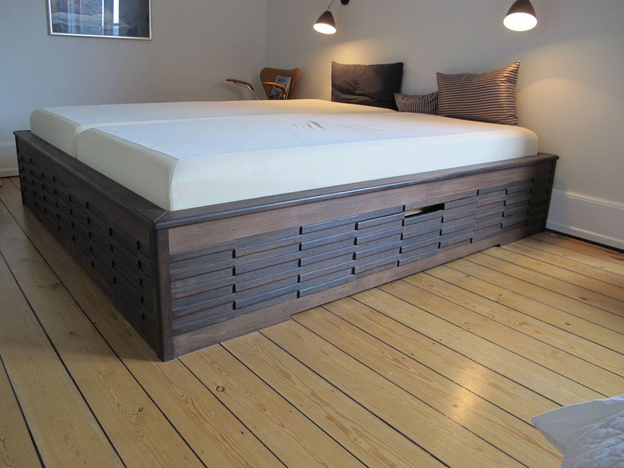 Sub i seng? - recordere.dk forum