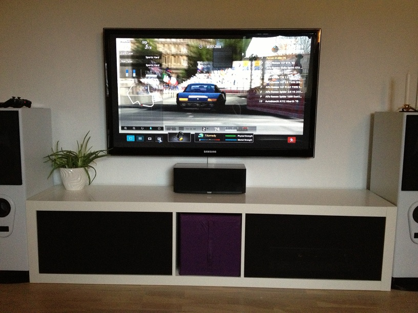 vis mig dit tv hifi m bel forum side 23. Black Bedroom Furniture Sets. Home Design Ideas